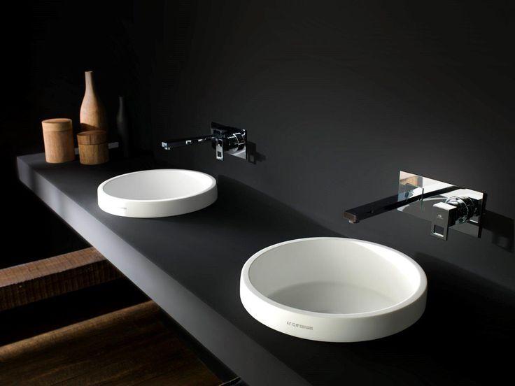 KRION® Blog – Porcelanosa Solid Surface » La Serie 3-WAY combina a la perfección innovación y diseño