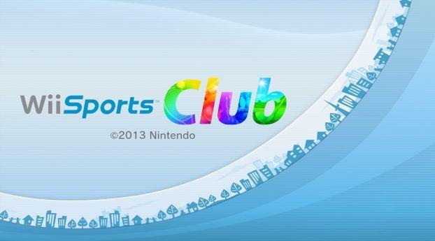 Wii Sports Nintendo Racing Video Game Racing Video Games Wii Sports Video Games