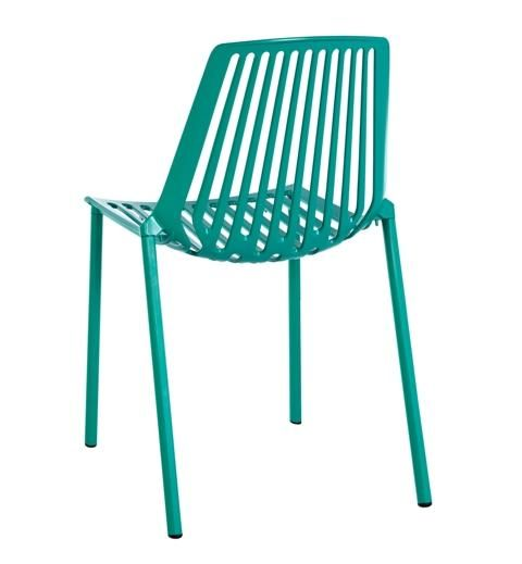 Embrace Colour U0026 Texture, Browse The Range Of Durable Outdoor Furniture,  From Outdoor Chairs, Sofas And Tables, In Various Materials From Our  Collection
