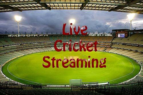 IPL 2016 – Live Cricket Streaming