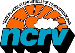 Hoofdstuk 7. Organisatie met een missie. De Nederlandse Christelijke Reisvereniging en het Missionarismodel van Mintzberg (1922-1972).