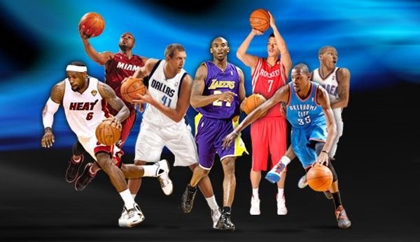 #watch_nba_online Stream any NBA basketball game online for free and in HD. We offer multiple links to all of the NBA live streaming video available all over the internet.