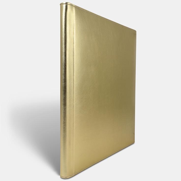 Luxury Photo Album: 113 Best PielFort Luxury Albums Www.theleatheralbum.com