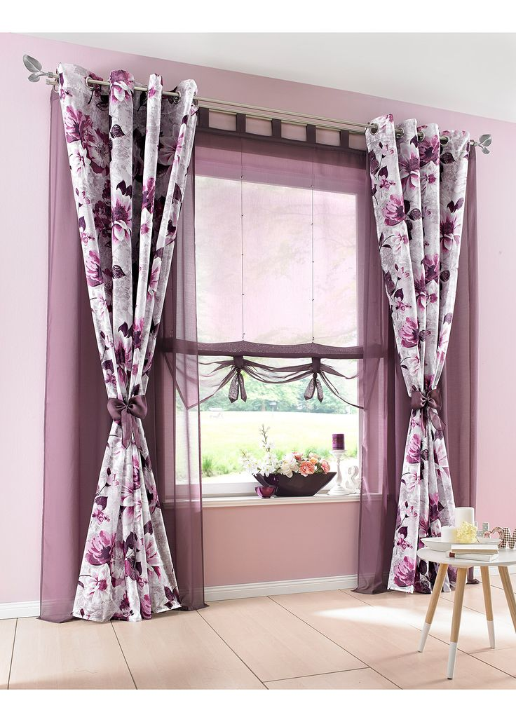 1000 Images About Curtains On Pinterest Roman Shades