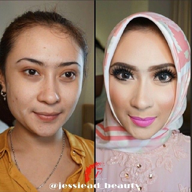 Calling all photographer and all beauty people. Choose the right makeup artist for your all special day to make you pretty not cakey Jessie beauty art @jessiead_beauty @jessiead_beauty provide polish and chic makeup .Also provide private makeup Course. Let's makeUP your beauty #jessiead Line jessie_adhistia official line @jessiead  #makeup #makeupsurabaya #makeupindonesia #makeupartist #makeupartists #makeupartistsurabaya #makeupartistjakarta #makeupartistindonesia #muasurabaya #muajakarta…