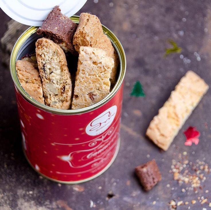 7 best choco porridge cereals images on pinterest. Black Bedroom Furniture Sets. Home Design Ideas