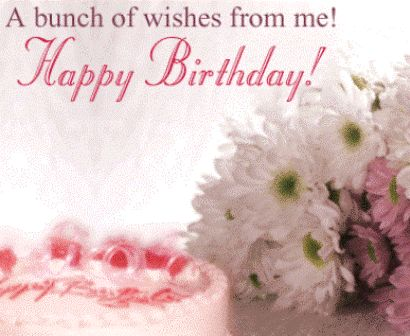 43 best birthday wallpapers images – Birthday Greeting Pictures Free