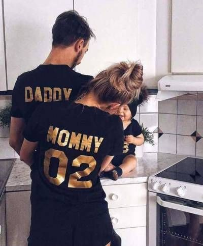 Image of: Gif Cute Couples Tumblr Rebloggy Cute Couples Tumblr u20a3u20b3ℳγ Pinterest Parejas Parejas