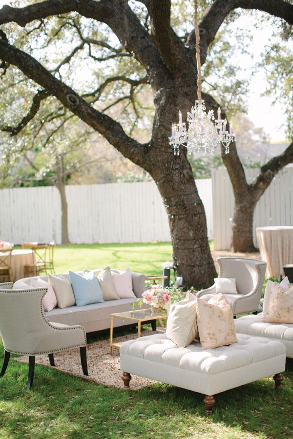 Best 25+ Outdoor lounge ideas on Pinterest Patio, Outdoor lounge - garten lounge mobel