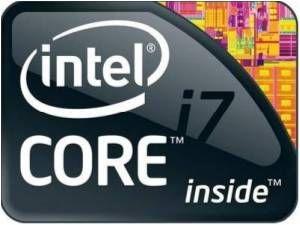 Nuove #Cpu #Intel a partire da 30 € su:italiashops.org http://www.italiashops.org/index.php?option=com_virtuemart&view=category&virtuemart_category_id=106