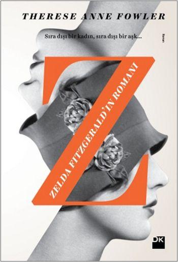 Zelda Sayre. Bilinen adıyla, Zelda Fitzgerald. Var oluşunu F. Scott Fitzgerald'ın eşi olarak sürdürmüş, Fitzgerald'tan bağımsız 'kendini' arama çabası içinde, özgürlüğüne düşkün, yaratıcı bir kadın. Zelda Fitzgerald'ın Romanı, sıra dışı bir kadın Zelda Sayre'ın hikâyesini ve Scott Fitzgerald ile yaşadığı sıra dışı aşkı anlatıyor. Cem Tunçer'in yazısı...