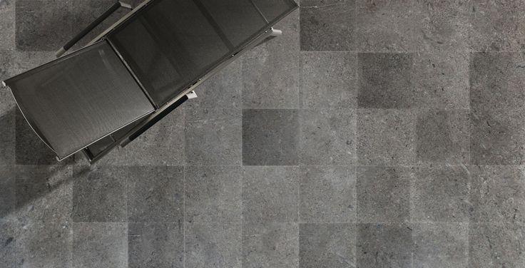 marmol gris piso buscar con google bbq pinterest
