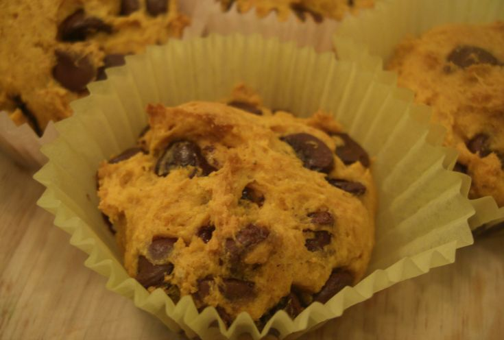 Recipe Detail | Go RVing, Check out this recipe from Go RVing