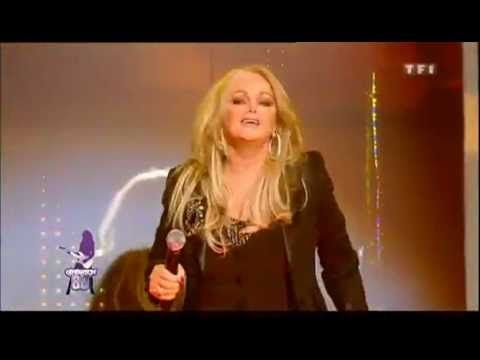 Bonnie Tyler - Total Eclipse Of The Heart Live 2011 (TV - France) #bonnietylervideo #gaynorsullivan #gaynorhopkins #music #rock #thequeenbonnietyler #therockingqueen #rockingqueen #2010s #totaleclipseoftheheart #bonnietyler #2011 #tv #france #bonnietylerfrance