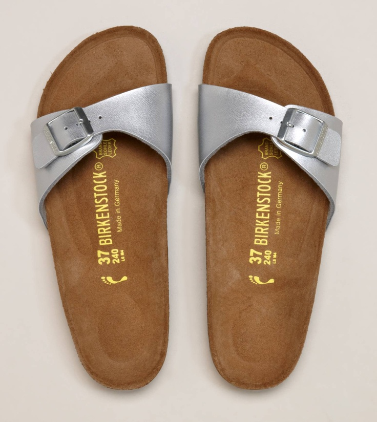 aeo woven toe ring sandal madrid birkenstock and search. Black Bedroom Furniture Sets. Home Design Ideas