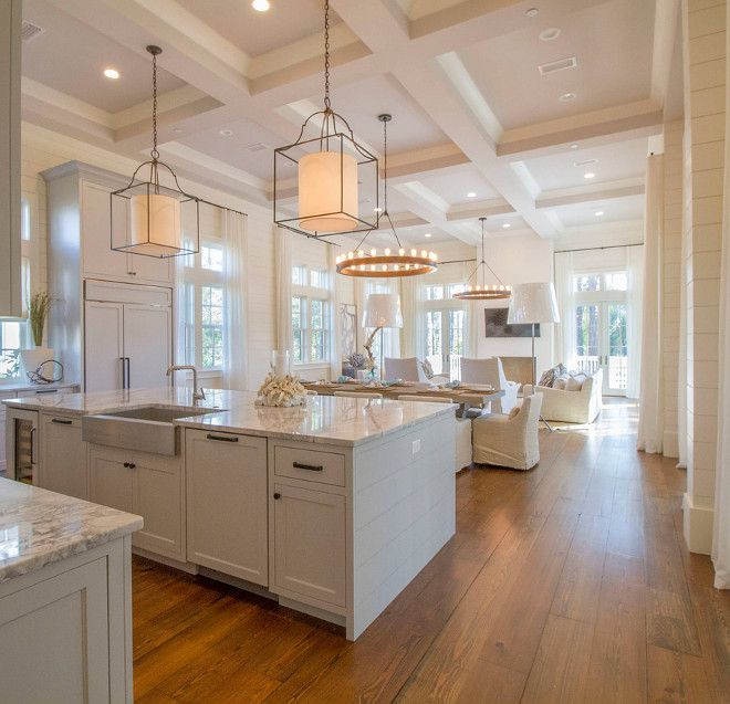 Open Heart Kitchen: Best 25+ Pine Floors Ideas On Pinterest