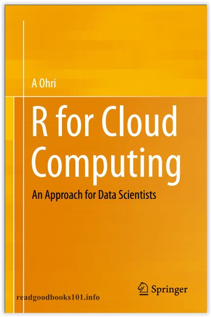 25 best programming books images on pinterest computer science cloud computing textbook fandeluxe Image collections