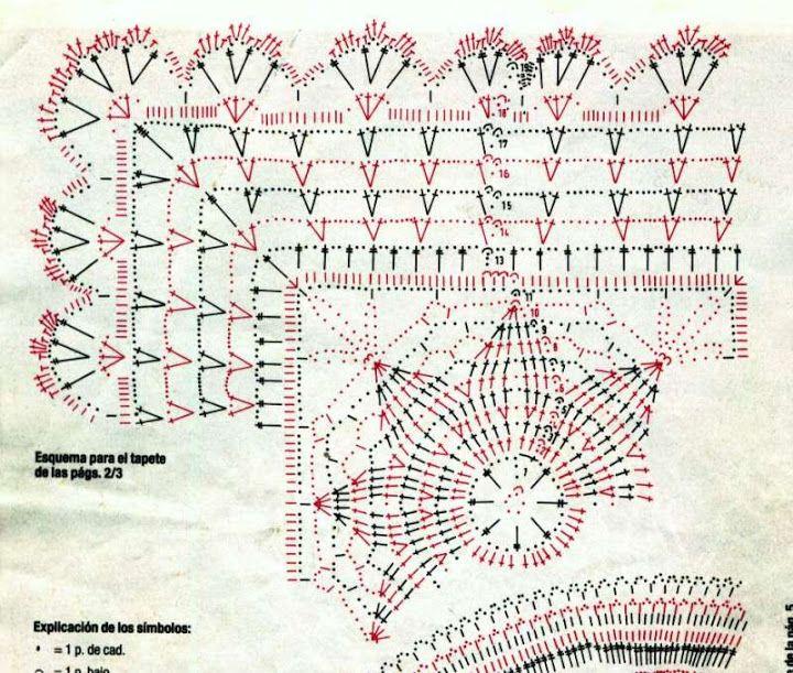 centri – annunziata cassisi – Webová alba Picasa