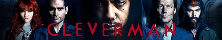 Cleverman S01E02 Containment 720p WEB-DL DD5 1 H 264-Coo7