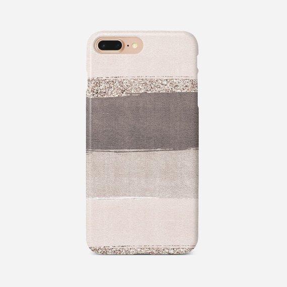 Elegant Phone Case For Various Phone Models In 2020