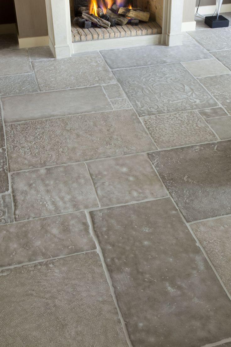 Castle Stone Floor : Best images about tegels van toen castle stones on