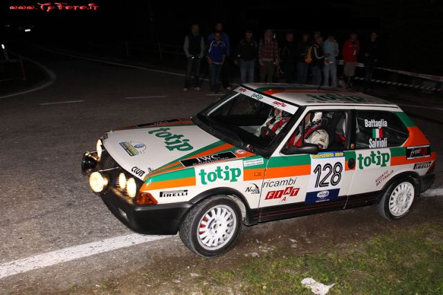 152 best images about fiat ritmo abarth on pinterest models rally car and fiat abarth. Black Bedroom Furniture Sets. Home Design Ideas