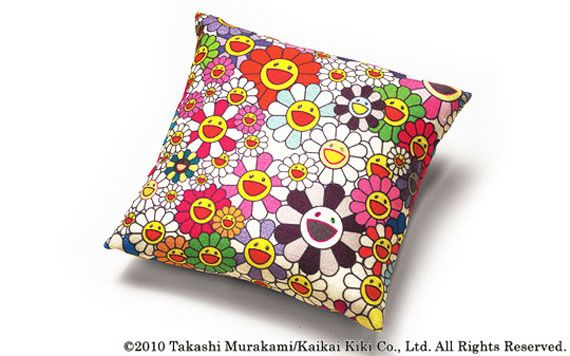 Takashi Murakami x G Shock   Tokyo FM 40th Anniversary Takashi Murakami Art Dojo Frogman
