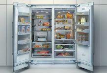 Как Выбрать Хороший Холодильник Для Дома