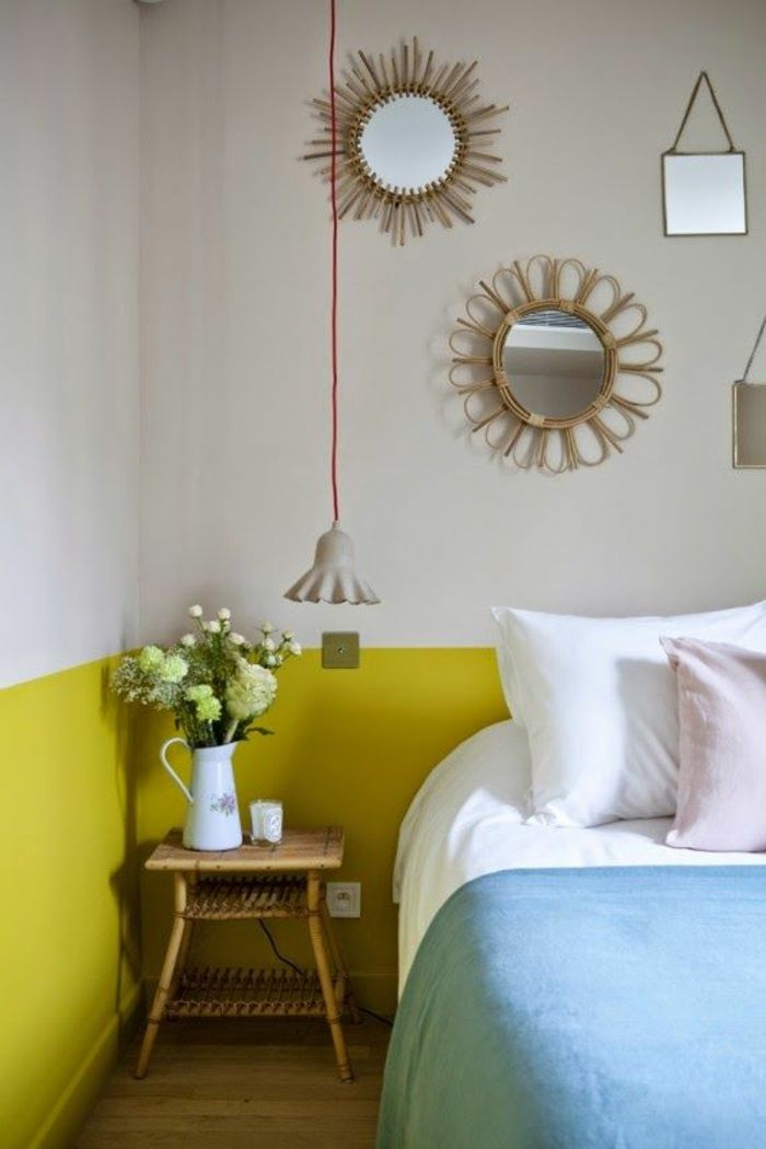 Best 25+ Décorer chambre a coucher ideas on Pinterest