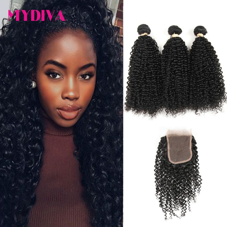 Grade-8A-Brazilian-Curly-Virgin-Hair-With-Closure-3-Brazilian-Virgin-Hair-With-Closure-Grace-Hair/32711646255.html >>> Check out this great product.