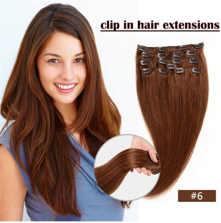 15 Best Hair Extensions Tutorial Care Info Images On Pinterest