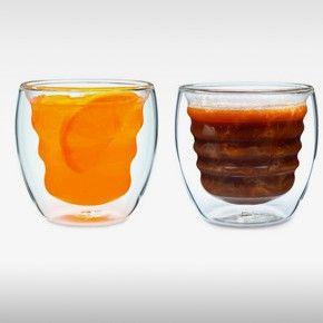 Thermoglas+CURVA+–+Innen+heiß,+außen+kalt