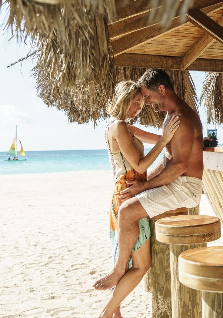 Couples Resorts, All Inclusive Honeymoons and Weddings