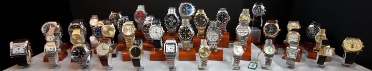 A beautiful (and affordable) brand name watch for that AWESOME DAD of yours ?  Come and check out our huge selection of watches at Estates Consignments, 1500 Contra Costa Blvd, Pleasant Hill, CA 94523.   Fathers Day Sunday, June 19th  #fathersday #present