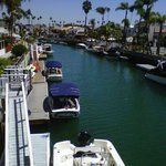 Book your tickets online for the top things to do in Long Beach, California on TripAdvisor: See 10,460 traveler reviews and photos of Long Beach tourist attractions. Find what to do today, this weekend, or in April. We have reviews of the best places to see in Long Beach. Visit top-rated & must-see attractions.