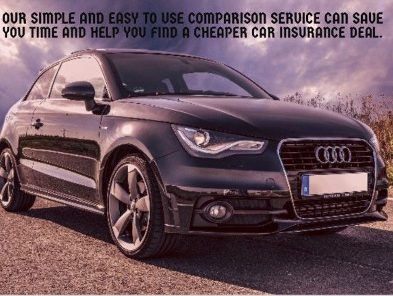 Cheap Car Insurance Tucson AZ one step ahead of those online car comparison sites, we do all that work for you while you talk with us on phone.