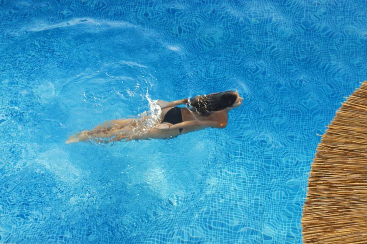 Naxos 2  luxury seafront holiday villa rental with private pool in Naxos, Greece