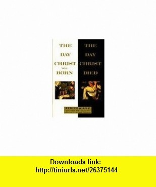 8 best torrent book images on pinterest pdf tutorials and astronomy the day christ was bornthe day christ died 2 in one fandeluxe Choice Image