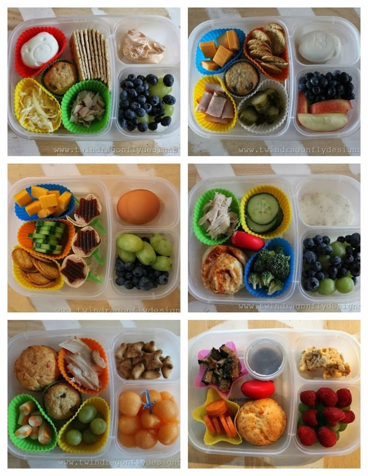 If you are looking for bento inspiration then look no further! I have been sharing our bento lunches every Monday but if you missed it here is a quick wrap up of some of our lunch ideas. These containers are my favorite! They can be found online at Easy Lunch Boxes. The rest of the …