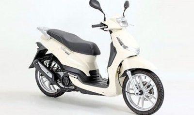 motos scooter nuevas honda