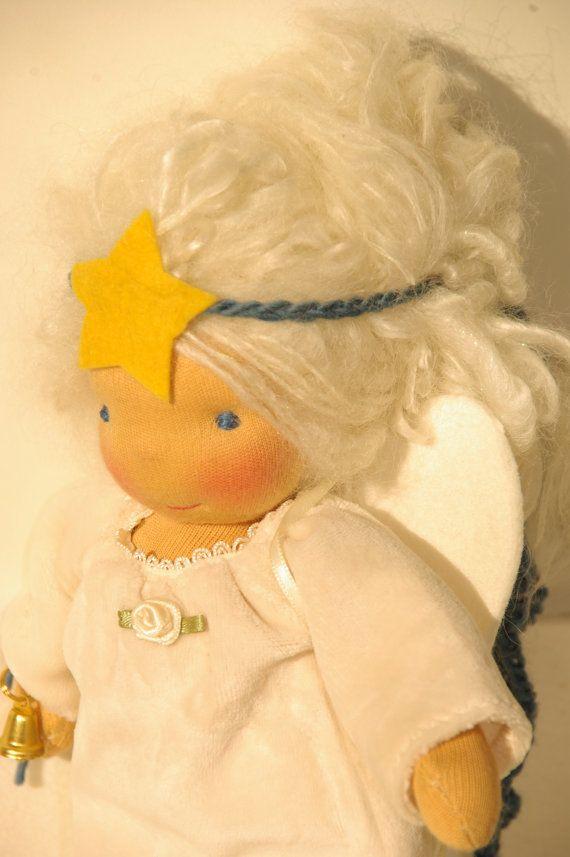 Beautiful waldorf dolls by kelly on Etsy love this treasury!