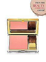 Pure Color Blush: Colors, Cosmetics, Summer, Blushes, List, Skincare Products
