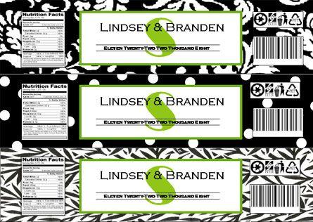 free water bottle label template - 25 best damask patterns ideas on pinterest free damask