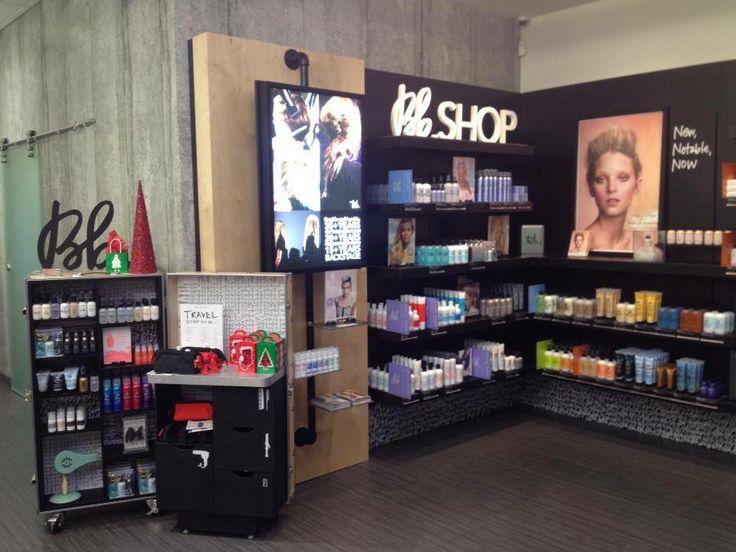 Fabulous Bb Shop at MAS!!!