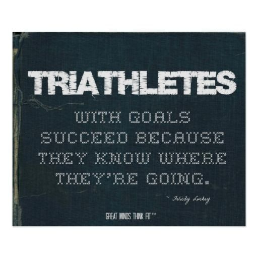 64 best images about sports motivational gifts on