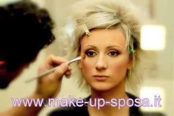 Le spose di Diego Avolio make-up artist make-up-sposa-prima-e-dopo-diego-avolio IL TRUCCO PER IL MATRIMONIO