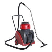 Cleanfix stof/waterzuiger SW50 Prof