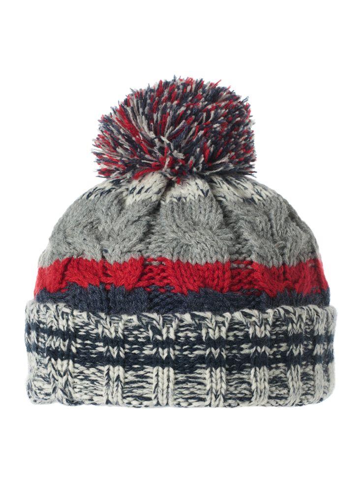 da0af2c8bf6fd Hat Fin | Noppies Knits for kids Fall|Winter 2015 collection | #noppies  #knits #kids #winter #boys #girls #kidsfashi… | Noppies Knits for Kids 2015  | Hats,…