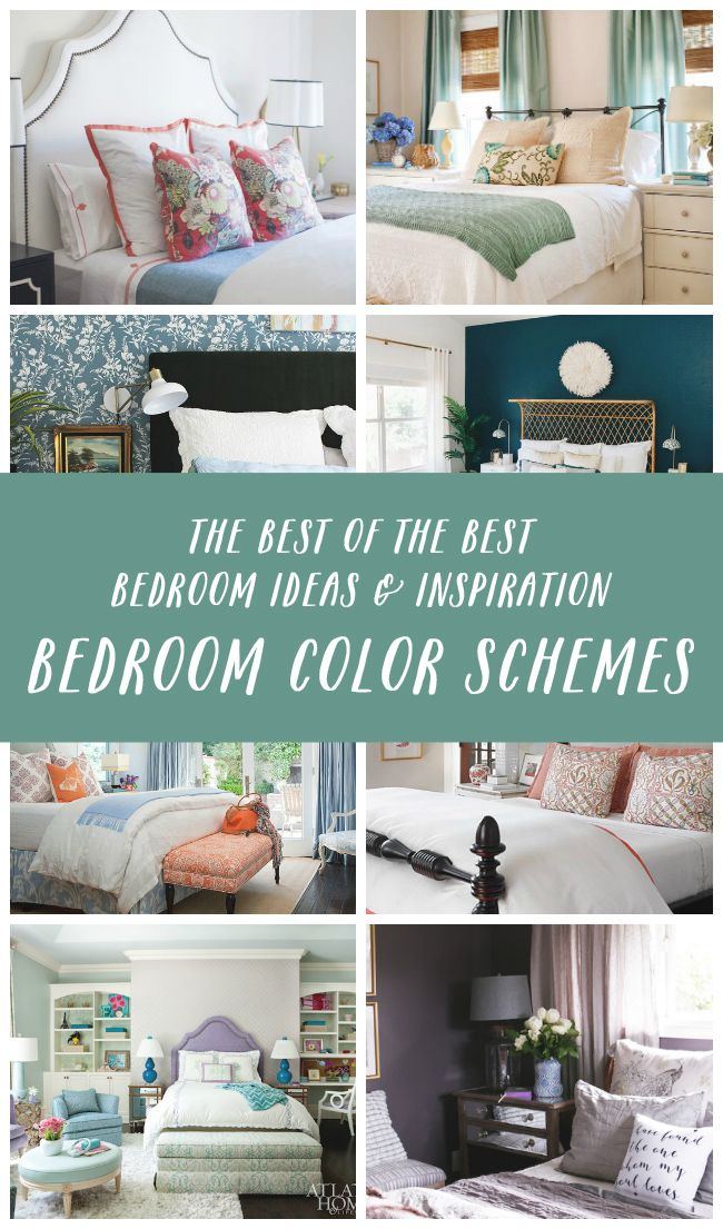 199 best Home Decor Color Palettes images on Pinterest Ideas