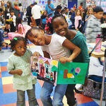 Parenting - Family Art Play Therapy
